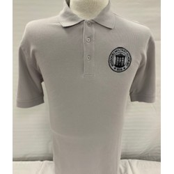 Missouri Military Academy Polo