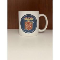 MMA Alumni Coffee Mug