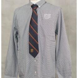 Men's Button Down Oxford Dress Shirt Long Sleeve