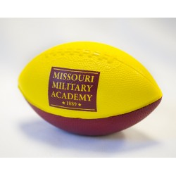 MMA Mini Football