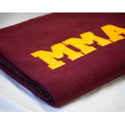 MMA Barracks Blanket